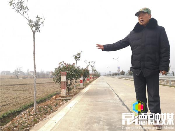 九旺村改变一个老传统,带来这么多可喜变化