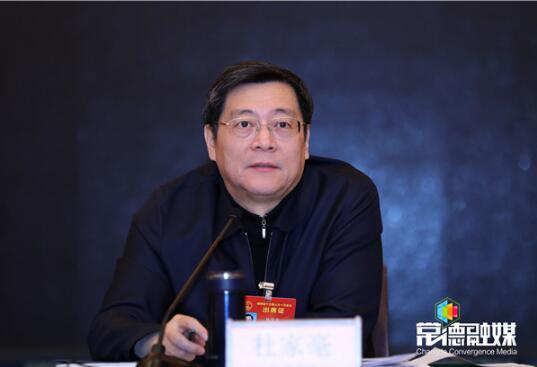 """湖南省委书记关注农民""""小烦恼"""""""