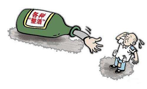 """【文明乡风千村行】多个环节 一周一报 西洞庭用""""六张表""""刹""""整酒风"""""""