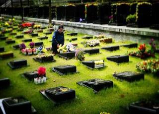 13部门联合开展殡葬突出问题专项整治